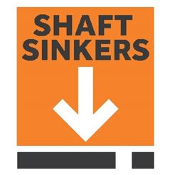 Shaft Sinkers Logo - Insignis BBBEE Client Logo