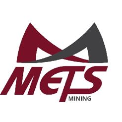 Mets Mining Logo - Insignis BBBEE Client Logo